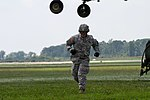 Train as you fight, 584th SMC conducts sling load training 140903-A-LS265-433.jpg