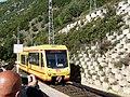 Train jaune septembre 2015 04.JPG