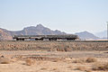 Train track (12464822823).jpg