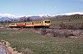 Trains de Cerdagne 1985.jpg