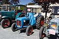 Traktorentreffen Geroldsgrün 2018 - Fordson Dexta (MGK22522).jpg