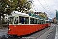 Tram AGMT Motrice Be 4-4 729 + remorque B 308 - Plainpalais (30820956126).jpg