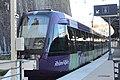Tram train Gare St Paul Lyon 8.jpg