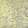 Tranchot Müffling - 64.jpg
