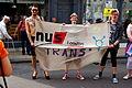 Trans Pride 2014 NUS trans london.JPG