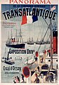 Transatlantique Th. Poilpot.jpg