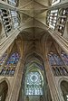 Transept of Troyes Cathedral HDR 20140509 6.jpg