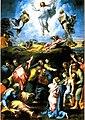 Transfiguration-raphael2.jpg