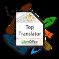 Translate-badge-065.png