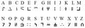 Translation Standard Galactic Alphabet.PNG
