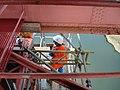 Travaux de rénovation du viaduc de Garabit 2.jpg