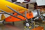Travel Air A-6000-A 'N4942V' (25386765843).jpg
