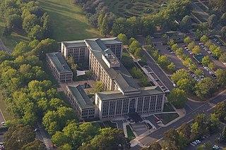 Treasury (Australia) Federal treasury department of the Australian Government