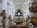 Trebnitz-Kirche-2.jpg