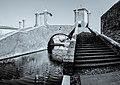 Trepponti Comacchio.jpg