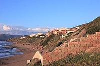 Tresnuraghes, Porto Alabe (02).jpg