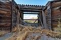 Trestle on the Transcontinental Railroad Grade.jpg