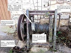 Treuil de déchargeuse (agriculture).jpg