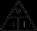 Triangulo-ohm.png