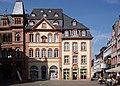 Trier Fleischstrasse 83 84.jpg