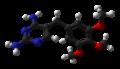 Trimethoprim-from-hydrochloride-xtal-1984-3D-balls.png