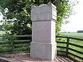 Trimontium monument 1 20140527.jpg