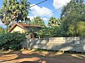 Trincomalee, Sri Lanka - panoramio (2).jpg
