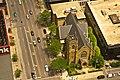 Trinity Episcopal Church 3.jpg