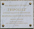 Tripolisz Tomori5.jpg