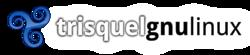 Trisquel-logo.png