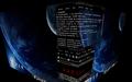 Trisquel GNU Linux.png