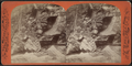Triton Cave, Haines' Ravine, by J. Loeffler.png
