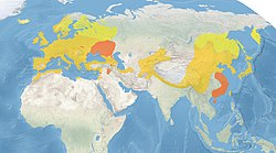 Troglodytes troglodytes-map.jpg