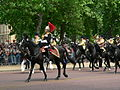 Trooping the Colour 2006 - P1110140 (169162236).jpg