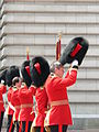 Trooping the Colour 2006 - P1110404 (169188705).jpg