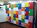 Tropenmuseum lockers.jpg