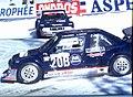 Trophée Andros à Isola 2000.jpg
