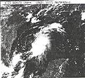Tropical Storm Bess (1978).JPG