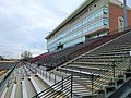 Troy Veterans Memorial Stadium 8.jpg