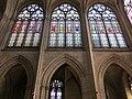 Troyes (130).jpg