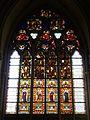 Troyes - cathédrale Saint-Pierre-et-Saint-Paul, intérieur (10).jpg