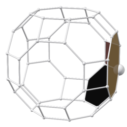 Truncated cuboctahedron permutation 3 0.png