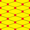 Truncated rhombic tiling.png