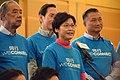 Tsang announcement to run for hk ceo 2.jpg