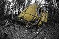 Tschernobyl - Creative Commons.jpg