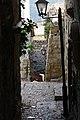 Tsfat (Safed) - Israël (4674823301).jpg