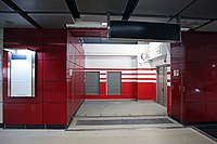 Tsuen Wan West Station 2020 05 part5.jpg
