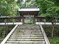 Tsukuyomi-jinja2.jpg