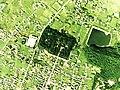 Tsutsujigasaki Castle Aerial Photograph.jpg