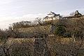 Tsuyama Castle02n3200.jpg